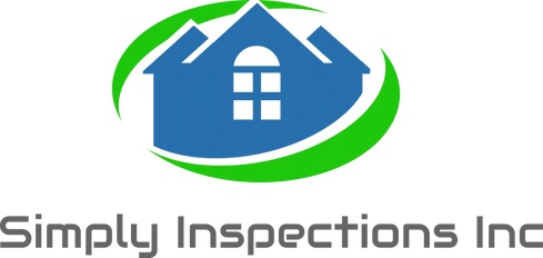 Simply Inspections Inc