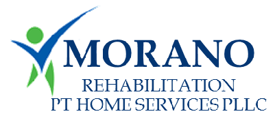 Morano Rehabilitation Home Services