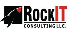 RockIT Consulting LLC