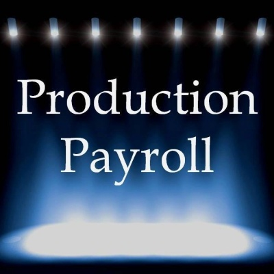 Production-payroll