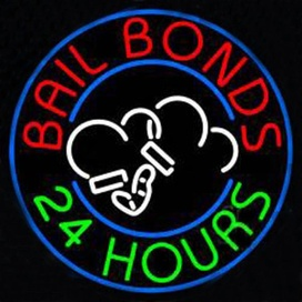 A-Affordable Bail Bonds-minnesota (james)