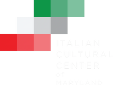 Italian Cultural Center of Maryland