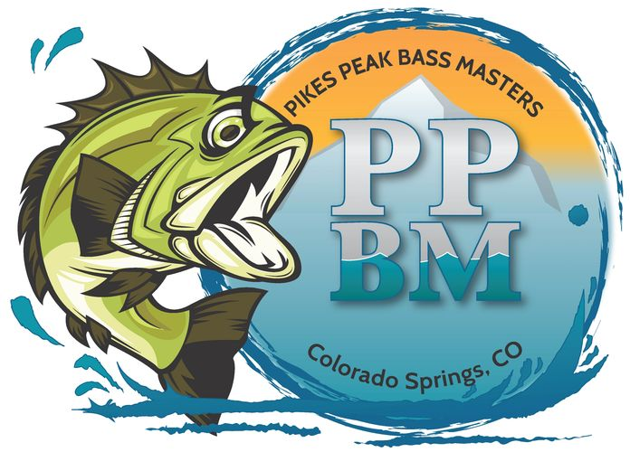The Pikes Peak Bassmasters