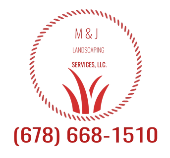 M & J LANDSCAPING SERVICES, LLC.