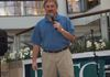 Channel 4 Expo Emcee 2012