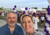 March of Dimes with Jennifer Waugh 2018