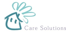 Care Solutions, Inc.