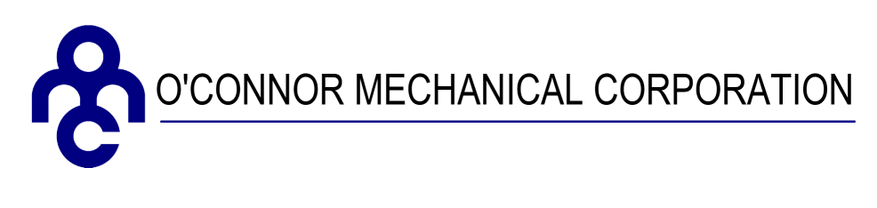 O'Connor Mechanical Corporation