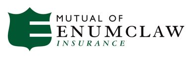 Mutual of Enumclaw logo linking to their website.