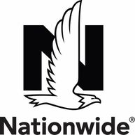 Nationwide logo linking to their website.