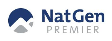 National General logo linking to their website.