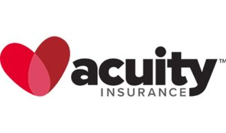Acuity logo linking to their website.