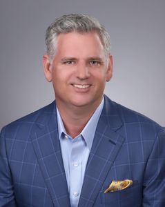 picture of Eric Burns the best general contractor in Dallas Texas
