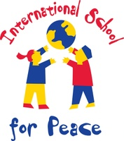 International School for Peace