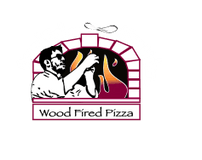 Bored Baker Pizza Maker Wood Fired Pizza