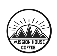 Mission House Coffee