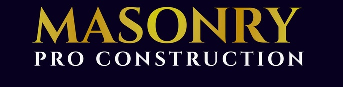 Masonry Pro Construction LLC