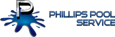 Phillips Pool Service