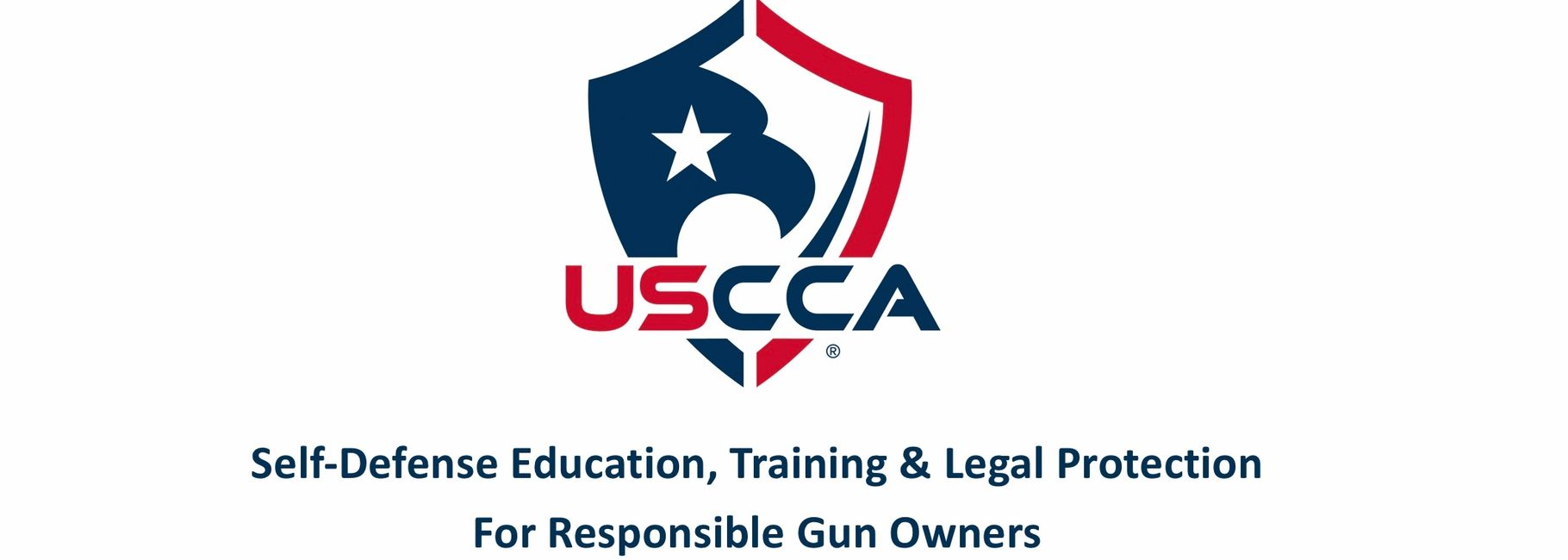 Learn more about the USCCA here.