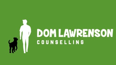 Dom Lawrenson Counselling
