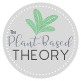 The Plant-Based Theory