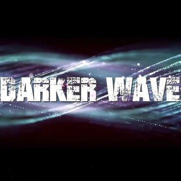 A Darker Wave on Mixcloud