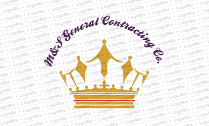 M&S General Contracting Company