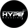From Hip Hop to Hollywood. The Hype Magazine.