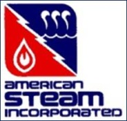 American Steam Inc