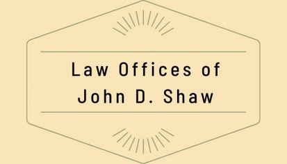 Law Office of John D. Shaw, Immigration Attorney -  Phoenix Az