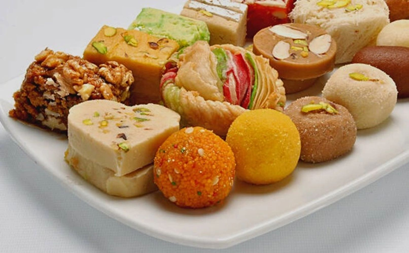 Ajay Sweets House Ajay Sweets House in Lakhisarai ajay sweets house  lakhisarai junction sweet shop