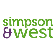 Simpson West Lettings