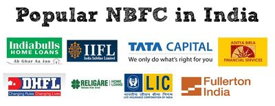 NBFC Registration services by www.thelawplanet.com