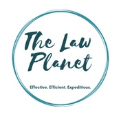 The Law Planet
