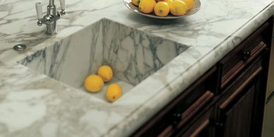 Marble sink.marble worktop Kitchen cheep granite worktop.Granite worktops suppliers.quartz worktops
