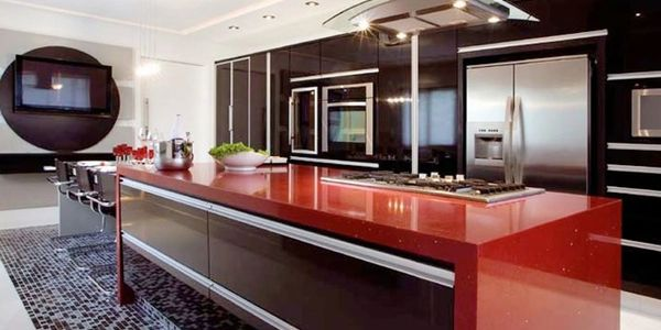 Kitchen stone worktop.cheep granite worktop.special offer.Granite worktops suppliers.quartz worktops