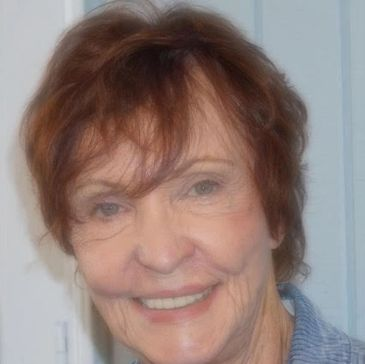 Carole Friedland is an agent at Leisure Living Resales