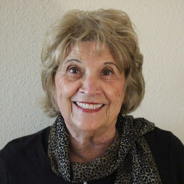 Helen Blizzard is a knowledgable agent specializing is Seal Beach Leisure World.