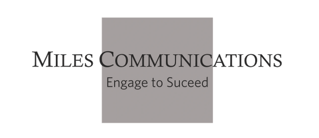Miles Communications