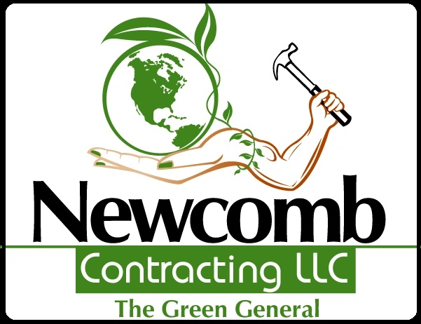 Newcomb Contracting