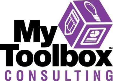 mytoolboxconsulting.com