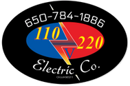 110220v Electric Company Inc.
