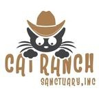 Cat Ranch Sanctuary, Inc.