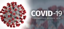 COVID-19 Coronavirus Disinfection Biohazard Cleaning Sanitize facility cleaning commercial cleaning