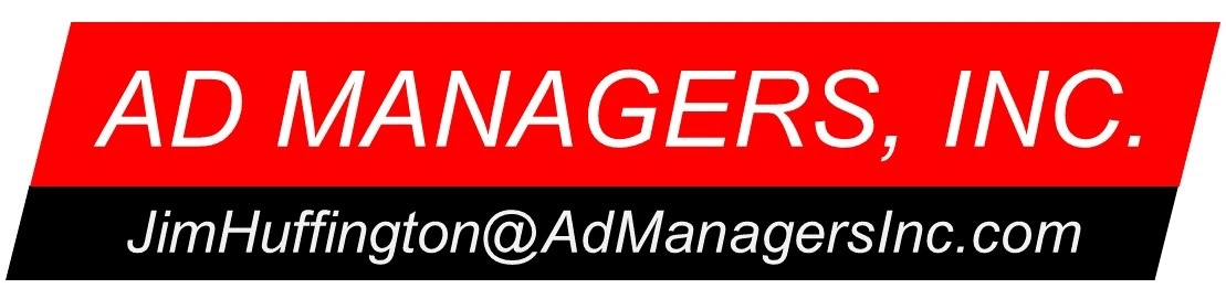 Ad Managers, Inc.