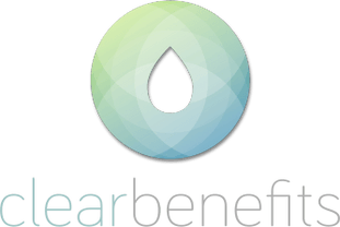 ClearBenefits LLC