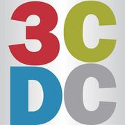 Maslow's Army is proud to announce our newest partnership with 3CDC. Every Saturday in December!