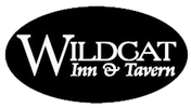 The Wildcat Inn & Tavern
