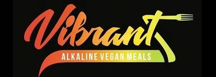 Vibrant Alkaline Vegan Meals, LLC