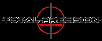 Total Precision Shooting, LLC